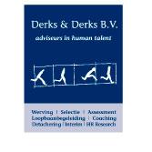 Logo-Derks-en-Derks_3