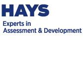 Logo-Hays